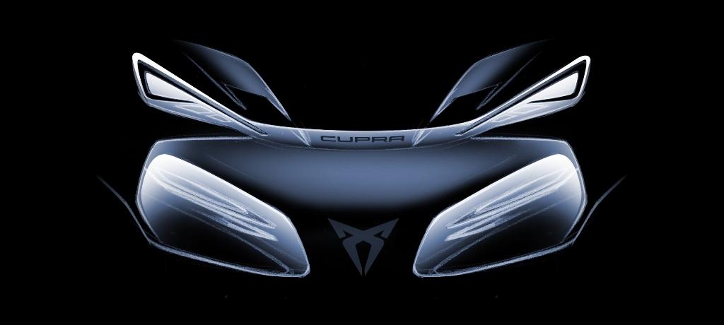 design_cupra_tavascan_electric_motor_news_11