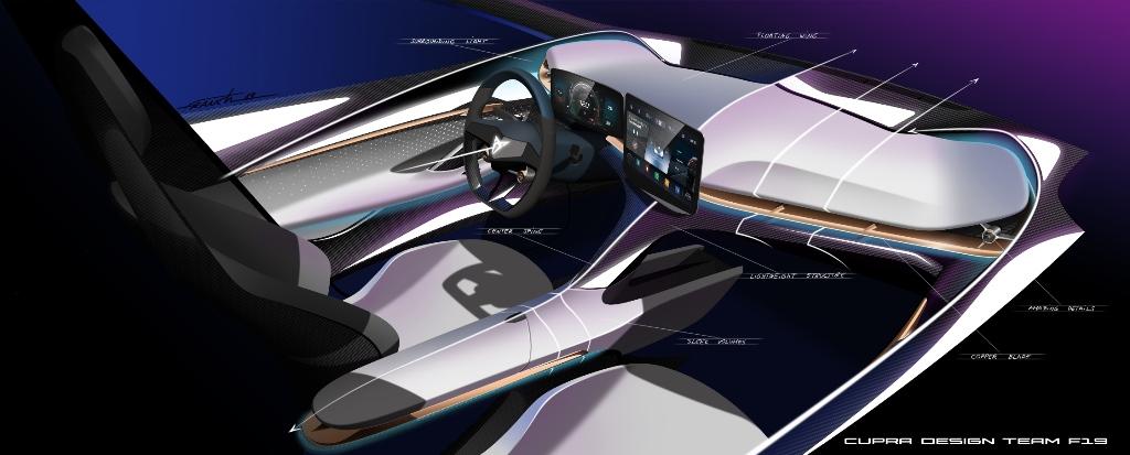 design_cupra_tavascan_electric_motor_news_12