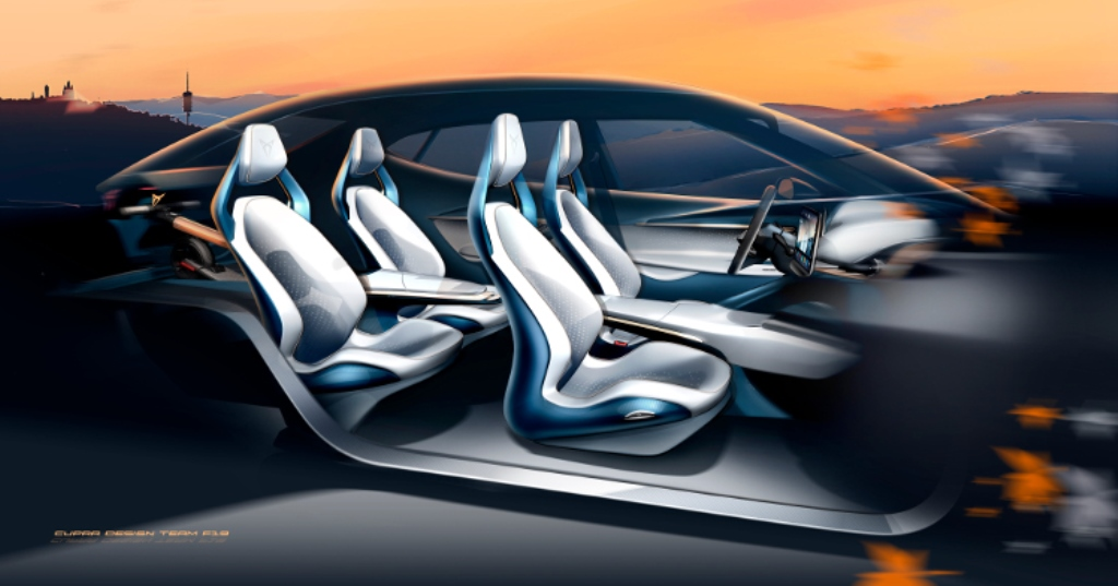 design_cupra_tavascan_electric_motor_news_13