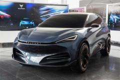 design_cupra_tavascan_electric_motor_news_01