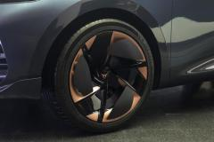 design_cupra_tavascan_electric_motor_news_03