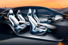 design_cupra_tavascan_electric_motor_news_13