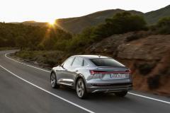 audi_e-tron_sportback_electric_motor_news_05