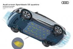 audi_e-tron_sportback_electric_motor_news_11