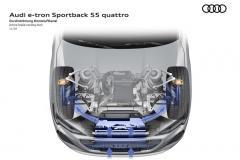 audi_e-tron_sportback_electric_motor_news_12