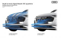 audi_e-tron_sportback_electric_motor_news_13