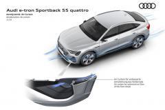 audi_e-tron_sportback_electric_motor_news_14