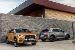 ds_7_crossback_comfort_electric_motor_news_01