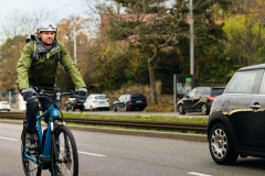 bosch_e-bike_zone_terremotate_electric_motor_news_02