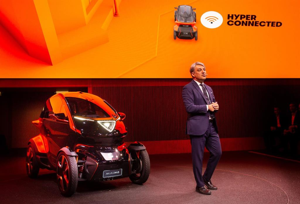 media-SEAT-Minimo-the-concept-set-to-revolutionise-mobility_01_HQ