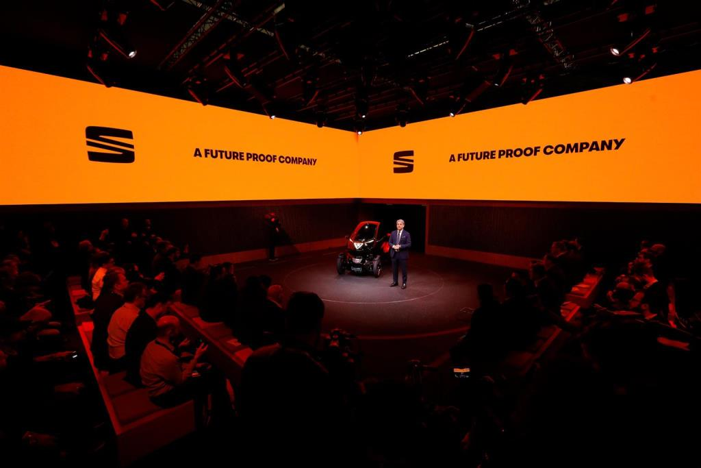 media-SEAT-Minimo-the-concept-set-to-revolutionise-mobility_03_HQ