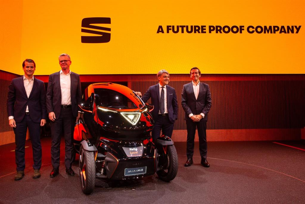 media-SEAT-Minimo-the-concept-set-to-revolutionise-mobility_05_HQ
