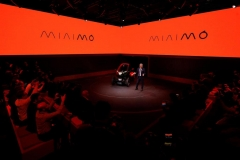 media-SEAT-Minimo-the-concept-set-to-revolutionise-mobility_02_HQ