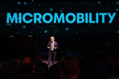 media-SEAT-Minimo-the-concept-set-to-revolutionise-mobility_04_HQ