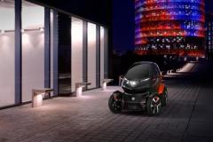 seat_minimo_electric_motor_news_02