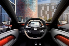 seat_minimo_electric_motor_news_11