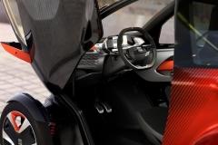 seat_minimo_electric_motor_news_12