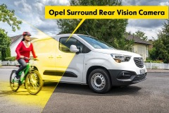 Opel-Combo-Surround-Rear-Vision-Camera-508036