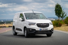 Opel-Combo-Surround-Rear-Vision-Camera-508039