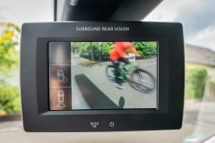 Opel-Combo-Surround-Rear-Vision-Camera-508043