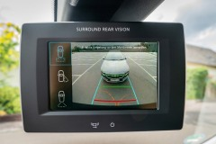 Opel-Combo-Surround-Rear-Vision-Camera-508044