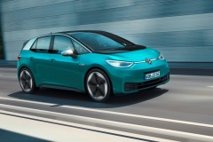 volkswagen_id_3_electric_motor_news_01