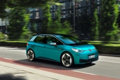 volkswagen_id_3_electric_motor_news_02