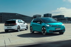 volkswagen_id_3_electric_motor_news_11