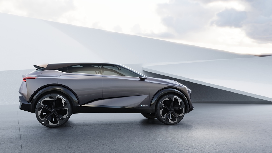 nissan_imq_concept_car_electric_motor_news_01