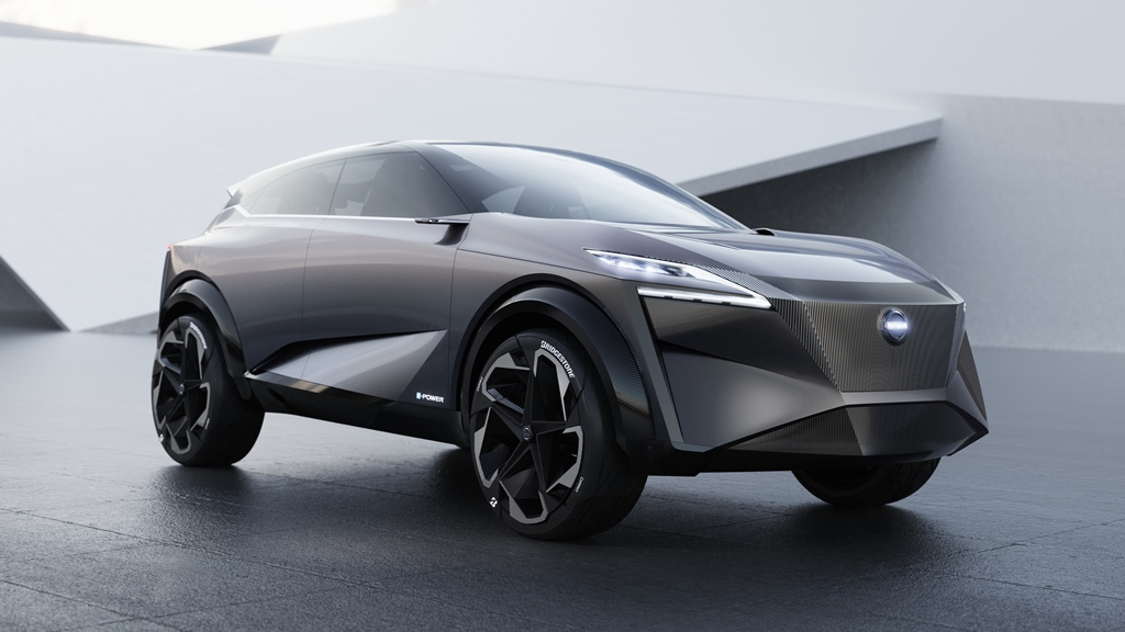 nissan_imq_concept_car_electric_motor_news_02
