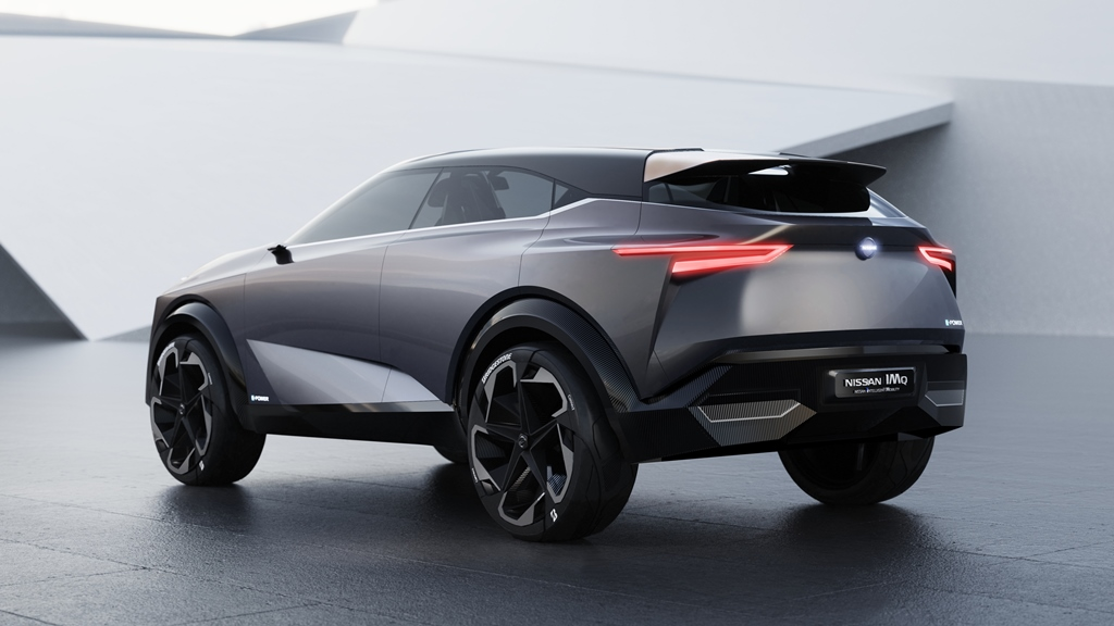 nissan_imq_concept_car_electric_motor_news_03
