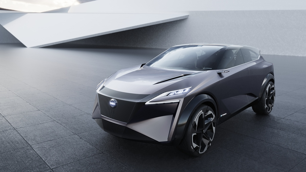 nissan_imq_concept_car_electric_motor_news_06