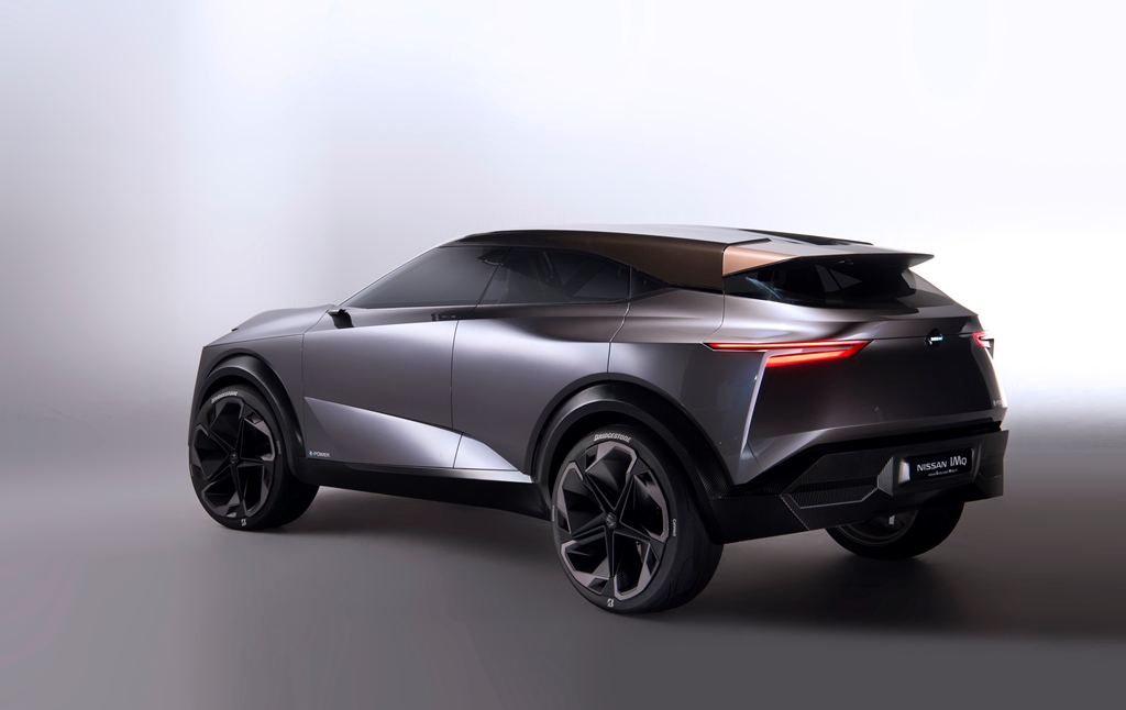 nissan_imq_concept_car_electric_motor_news_10