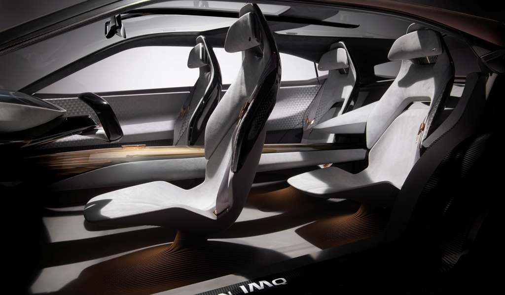 nissan_imq_concept_car_electric_motor_news_11