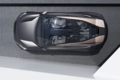nissan_imq_concept_car_electric_motor_news_05