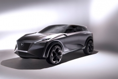 nissan_imq_concept_car_electric_motor_news_09