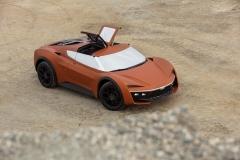 gfg_2030_desert_raid_electric_motor_news_01