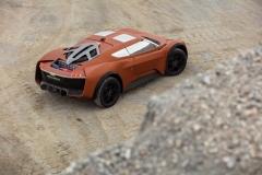 gfg_2030_desert_raid_electric_motor_news_02