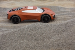 gfg_2030_desert_raid_electric_motor_news_03