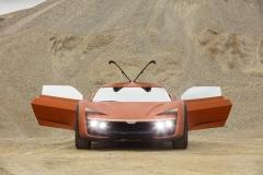 gfg_2030_desert_raid_electric_motor_news_04