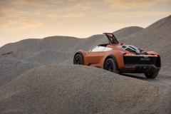 gfg_2030_desert_raid_electric_motor_news_05