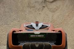 gfg_2030_desert_raid_electric_motor_news_06
