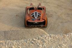gfg_2030_desert_raid_electric_motor_news_07