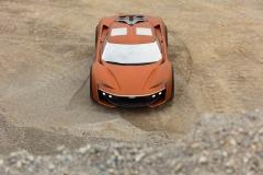 gfg_2030_desert_raid_electric_motor_news_08