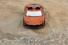 gfg_2030_desert_raid_electric_motor_news_09
