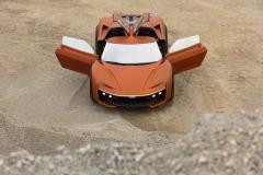 gfg_2030_desert_raid_electric_motor_news_10