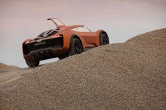 gfg_2030_desert_raid_electric_motor_news_11