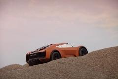 gfg_2030_desert_raid_electric_motor_news_12
