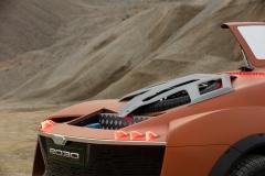gfg_2030_desert_raid_electric_motor_news_13