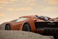 gfg_2030_desert_raid_electric_motor_news_14